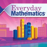 math worksheet : everyday mathematics : Everyday Math Grade 3 Worksheets