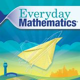 math worksheet : everyday mathematics : Everyday Math Grade 2 Worksheets