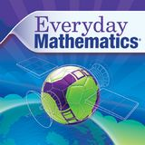 EVERYDAY MATH GRADE 6 EBOOK DOWNLOAD