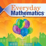 EM4 at Home Grade 3 - Everyday Mathematics