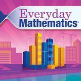 EM4 at Home Grade 4 - Everyday Mathematics