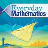 EM4 at Home Grade 5 - Everyday Mathematics
